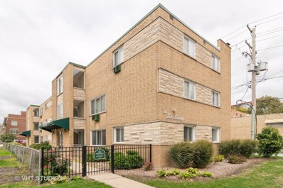 1020 Washington Boulevard UNIT 3C, Oak Park, IL 60302 - #: 10545710