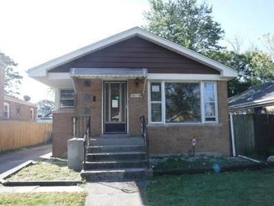 419 Jefferson Street, Dolton, IL 60419 - #: 10545841