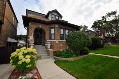 6551 S Kilpatrick Avenue, Chicago, IL 60629 - #: 10545963