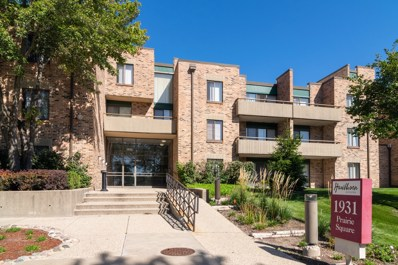 1931 Prairie Square UNIT 223, Schaumburg, IL 60173 - #: 10545987