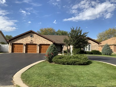 302 Waterford Drive, Prospect Heights, IL 60070 - #: 10546085