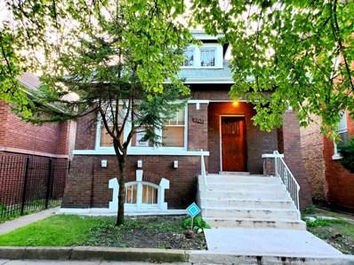 6740 S Maplewood Avenue, Chicago, IL 60629 - #: 10546146