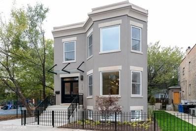 1215 W Draper Street, Chicago, IL 60614 - #: 10546155