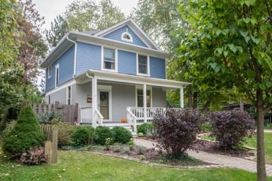 101 Monroe Street, Elgin, IL 60123 - #: 10546284