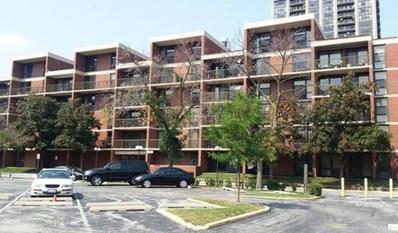 3041 S Michigan Avenue UNIT 107, Chicago, IL 60616 - #: 10546316