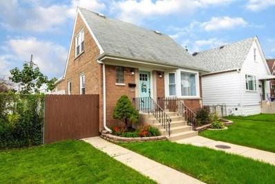6230 S Kilbourn Avenue, Chicago, IL 60629 - #: 10546363