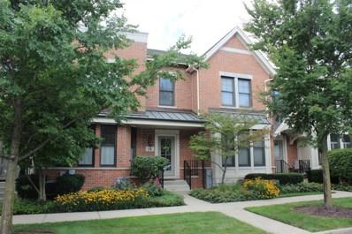 14 Meacham Avenue, Park Ridge, IL 60068 - #: 10546382