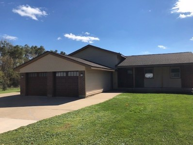 321 W Dowell Road, McHenry, IL 60051 - #: 10546484