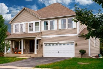 1106 Treesdale Way, Joliet, IL 60431 - #: 10546556