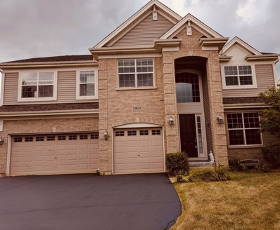 10638 Mayfield Lane, Huntley, IL 60142 - #: 10546647