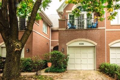 4226 W Harrington Lane, Chicago, IL 60646 - #: 10546650
