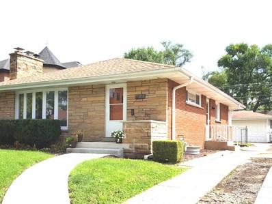 753 S Hawthorne Avenue, Elmhurst, IL 60126 - #: 10546733