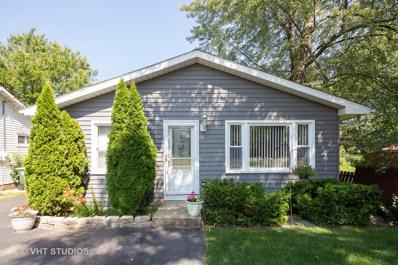 411 Greenwood Drive, Round Lake Park, IL 60073 - #: 10546744