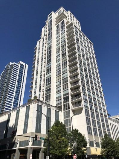 200 W Grand Avenue UNIT 705, Chicago, IL 60654 - #: 10546855