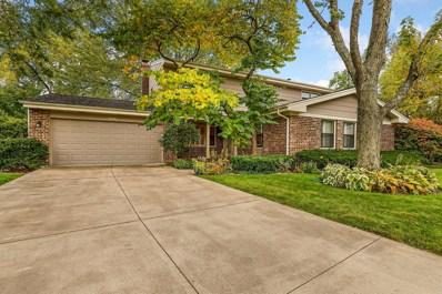 1925 Ivy Lane, Northbrook, IL 60062 - #: 10547049