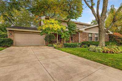 1925 Ivy Lane, Northbrook, IL 60062 - #: 10547049