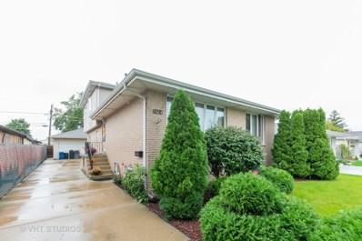7824 Moody Avenue, Burbank, IL 60459 - #: 10547146