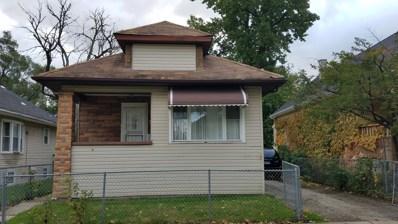 11329 S Stewart Avenue, Chicago, IL 60628 - #: 10547171