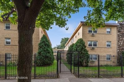 1813 W Touhy Avenue UNIT 2, Chicago, IL 60626 - #: 10547185