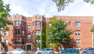 624 Custer Avenue UNIT 304, Evanston, IL 60202 - #: 10547456