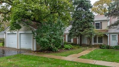 42 Hickory Lane, Cary, IL 60013 - #: 10547463