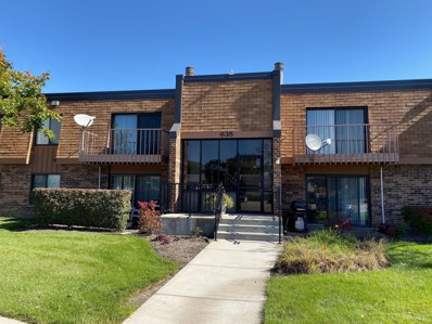 635 Limerick Lane UNIT 2B, Schaumburg, IL 60193 - #: 10547479