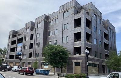 2242 W Lawrence Avenue UNIT 201, Chicago, IL 60625 - #: 10547514