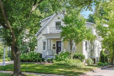 942 Spruce Street, Winnetka, IL 60093 - #: 10547686