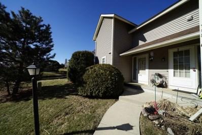 912 Clark Drive, Gurnee, IL 60031 - #: 10547879