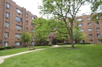 5310 N Chester Avenue UNIT 116, Chicago, IL 60656 - #: 10547910
