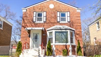11722 S Hale Avenue, Chicago, IL 60643 - #: 10547941