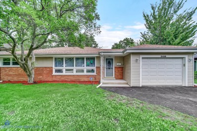 2416 Central Road, Glenview, IL 60025 - #: 10548039