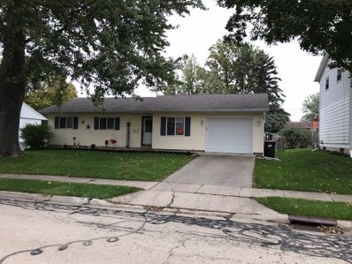 2206 15th Avenue, Sterling, IL 61081 - #: 10548050