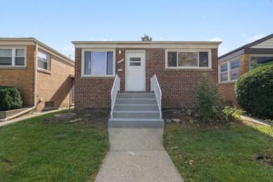 3117 W Howard Street, Chicago, IL 60645 - #: 10548177