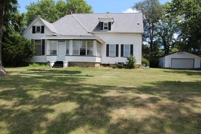 19018 Whisper Lane, Bloomington, IL 61705 - #: 10548348