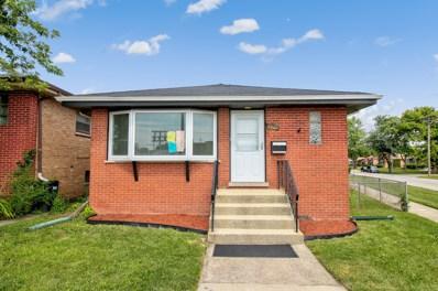 4603 Butterfield Road, Bellwood, IL 60104 - #: 10548392