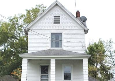 641 Washington Street, Woodstock, IL 60098 - #: 10548399