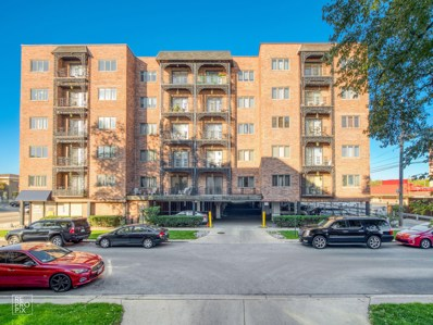 7904 W North Avenue W UNIT 301, Elmwood Park, IL 60707 - #: 10548476
