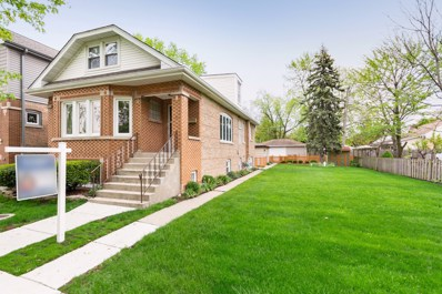 4149 Park Avenue, Brookfield, IL 60513 - #: 10548609