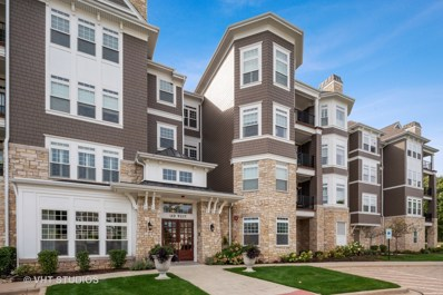 149 W Kennedy Lane UNIT 207, Hinsdale, IL 60521 - #: 10548769