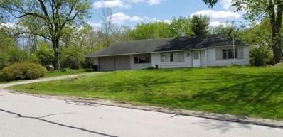 6527 Laurel Avenue, Indian Head Park, IL 60525 - #: 10548784