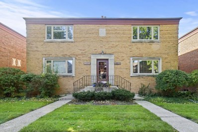 8033 Lake Street UNIT 1, River Forest, IL 60305 - #: 10548793