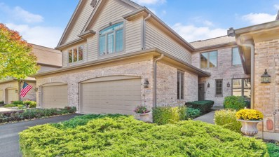 26W101  Klein Creek, Winfield, IL 60190 - #: 10548803