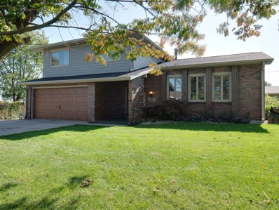 102 Eastview Drive, Lexington, IL 61753 - #: 10548844