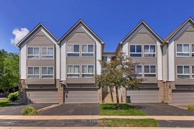 662 E Fountainview Drive, Mundelein, IL 60060 - #: 10548850