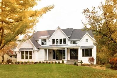 530 White Oak Drive, Naperville, IL 60540 - #: 10548858