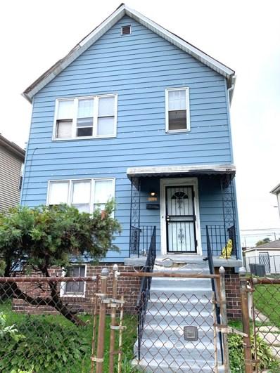 8118 S Emerald Avenue, Chicago, IL 60620 - #: 10548939