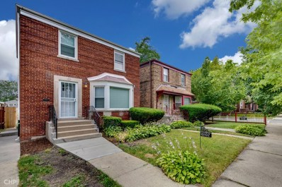 10102 S Vernon Avenue, Chicago, IL 60628 - #: 10548966