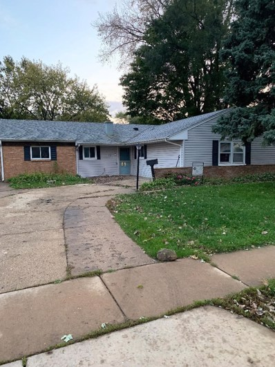 111 Cambridge Lane, Glendale Heights, IL 60139 - #: 10549054
