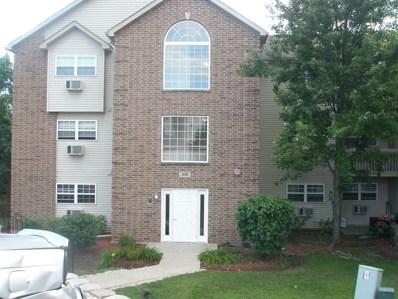 430 Cunat Boulevard UNIT 3B, Richmond, IL 60071 - #: 10549059